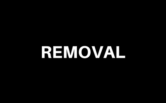 How Do You Change Where Removal Proceedings Take Place?